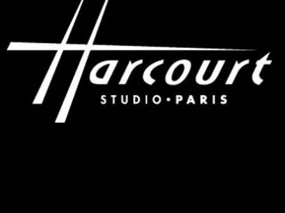 Studio Harcourt, Paris, Exposition, Centre d'Art & d'Essais du Mercedes-Benz Center, Photographies