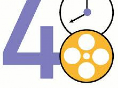 48 Hour Film Project - Faire un film en 48h