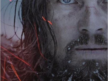 The Revenant : Bande-annonce