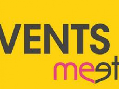 Meetic lance les Events Meetic