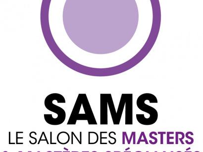 Salon de la rentr e d cal e 2018 for Salon du master