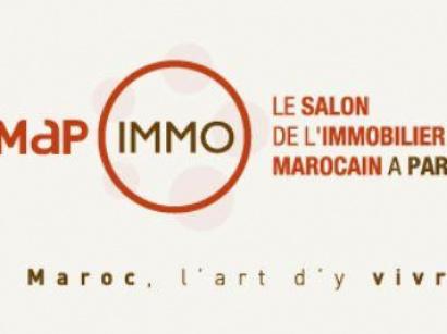 Salon des v hicules de loisirs 2017 for Salon de l airsoft paris 2017