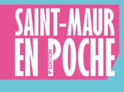 Paris se livre 2017 le salon du livre la tour montparnasse - Salon du livre paris 2017 auteurs ...