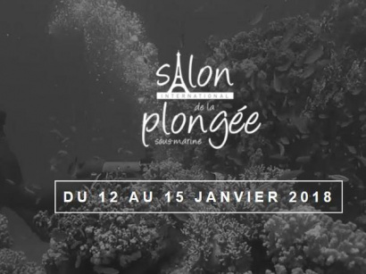 Salon bien tre m decines douces et thalasso 2018 places for Salon porte de la villette