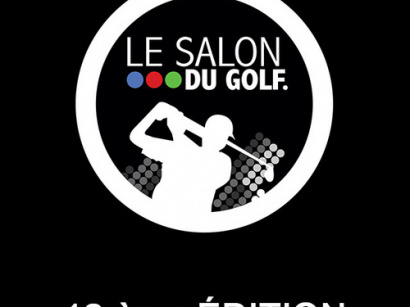 Le Salon du Golf 2018 à Paris