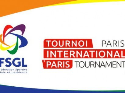 Tournoi international de Paris 2017