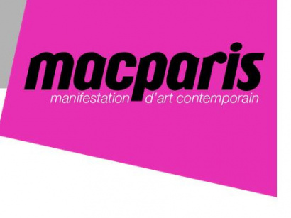 MACParis printemps 2018 au Bastille Design Center