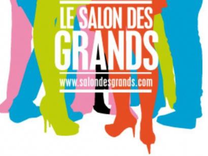 Le salon zen 2017 l 39 espace champerret places gratuites for Salon zen champerret
