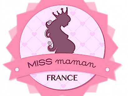 Election de Miss Maman France 2016