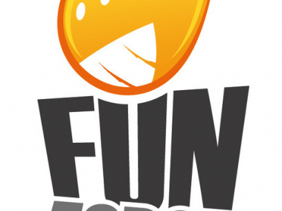 Funforge, le fun made in Paris : Gagnez vos jeux Tokaido !
