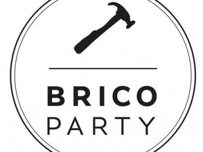 BricoParty