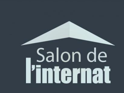 Le sapin et les vitrines de no l des galeries lafayette for Salon de l airsoft paris 2017