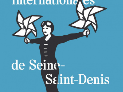 Rencontres chorégraphiques internationales de Seine Saint-Denis 2017