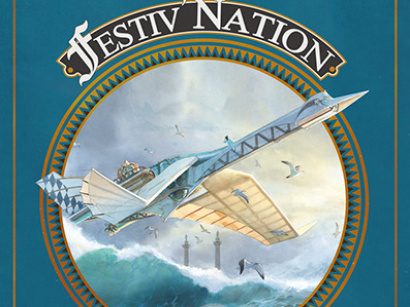 Festiv'Nation 2017
