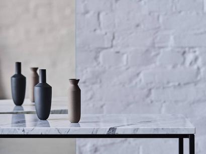 la ligne roset est l honneur chez domus. Black Bedroom Furniture Sets. Home Design Ideas