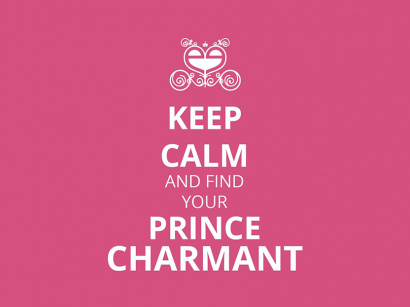 Royal Wedding by Meetic : trouvez votre prince charmant !