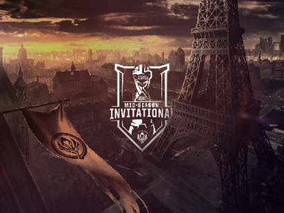 Mid Season Invitational : les meilleures équipes de League of Legends se réunissent au Zénith