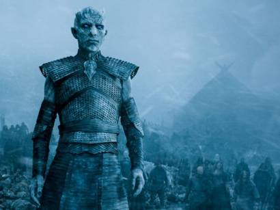 Game of Thrones : le spin-off signé HBO sera un prequel