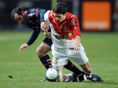 ASM : Avis adverse (Avant-match)