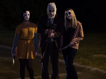 The Strangers : Prey at Night, Gagnez vos places !
