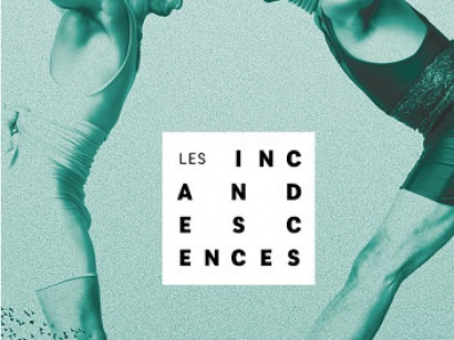 Les Incandescences 2018