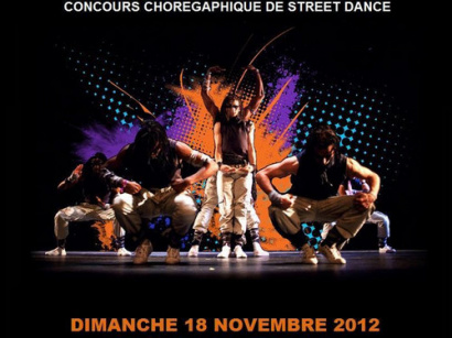 Paris Dance Delight 6