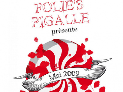 Folies Pigalle new team