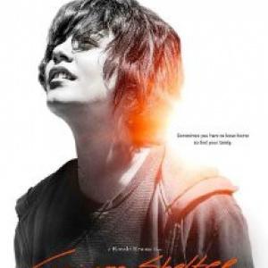 Cinéma : semaine du 27 octobre, programme et sorties
