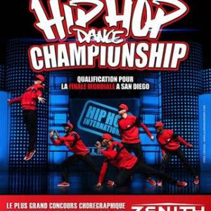 Site de rencontre hip hop