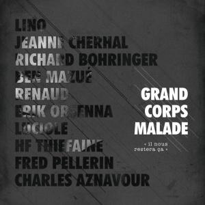 Sixième sens - Grand corps malade.wmv - YouTube