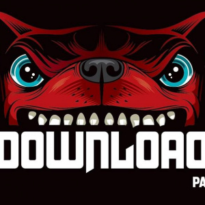 Download Festival 2016 à Paris : dates, programmation et réservations