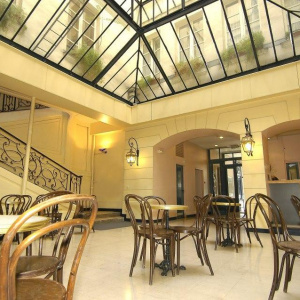 hotel paris actu agenda bons plans guide des hotels. Black Bedroom Furniture Sets. Home Design Ideas