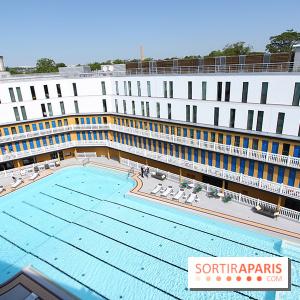Hotel paris actu agenda bons plans guide des hotels for Bon plan hotel paris