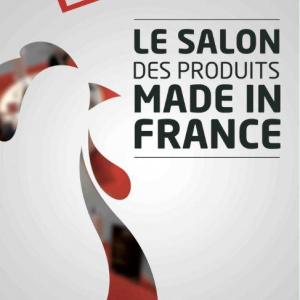 MIF Expo 2015, le Salon du Made In France