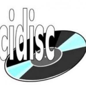 CIDISC
