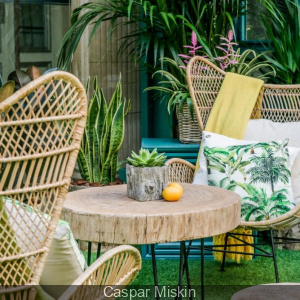 Restaurant Paris Actu Agenda Bons Plans Guide Des Restaurants A