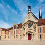 Journées du Patrimoine 2019 chez Kering - Fondation Pinault