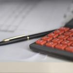 Confinement : le chômage partiel comptabilisé pour la retraite de base