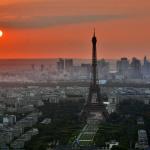 Coronavirus en France : 242 morts en 24h