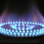 Chômage partiel, prix du gaz, permis de conduire... ce qui change au 1er juin 2020