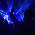 Covid : des résultats encourageants après un « concert test » en Espagne