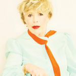 Covid: Marianne Faithfull craint de ne plus jamais pouvoir chanter en raison des séquelles