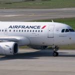 Covid : voyager entre la France et les pays européens, les possibles mesures de contrôle attendues