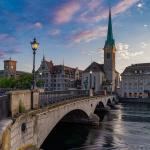 Covid : en Suisse, quarantaine obligatoire pour les voyageurs du sud de la France, dès février