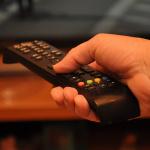 Culturebox : une chaîne éphémère lancée sur la TNT par France Télévisions pour soutenir la culture