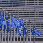 L'annulation de la dette Covid est «inenvisageable» pour Christine Lagarde