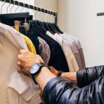 Shopping : les soldes d'été seront-elles maintenues au 23 juin 2021 ?