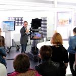 Journées du Patrimoine 2018 à France Télévisions : inscriptions ouvertes !