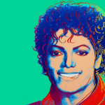 Michael Jackson : On the Wall, l'exposition au Grand Palais