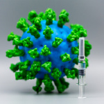 Coronavirus : le vaccin d'Ose Immunotherapeutics donnent des résultats encourageants